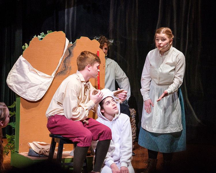 2018-03 Into the Woods Performance 0022.jpg