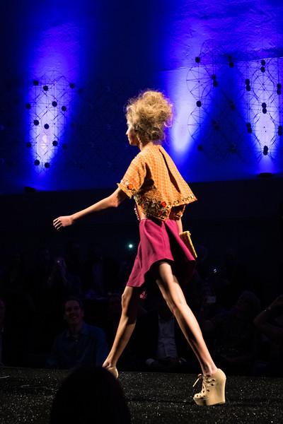 IIDA Couture 2014-380.jpg