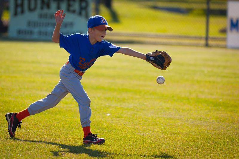 Baseball-Older-2.jpg