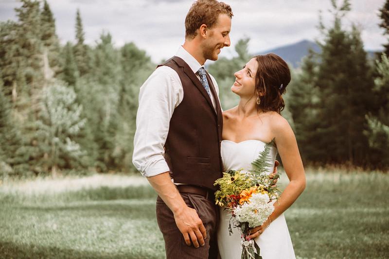 Adirondacks Lake Placid Saranac Lake Rustic Summer Wedding 0055.jpg