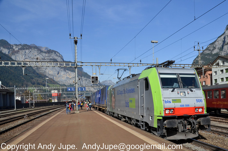 486506-9_a_40001_Erstfeld_Switzerland_20102012.jpg