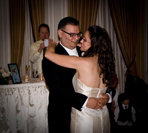Dela and Nikki's Wedding Oct 22nd 2011 San Francisco