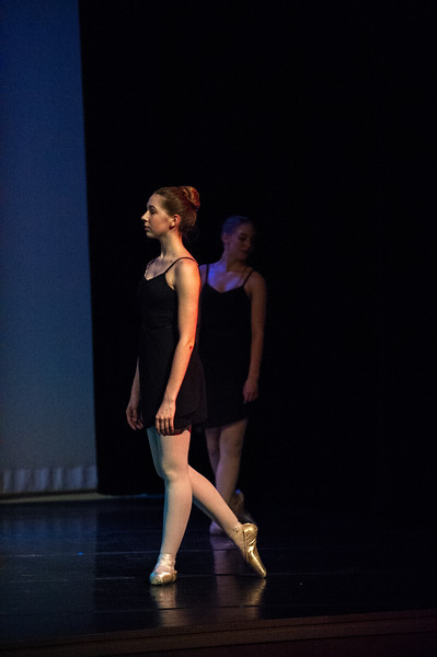 BalletETC-5720.jpg