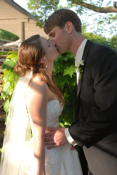 BeVier Wedding 457.jpg