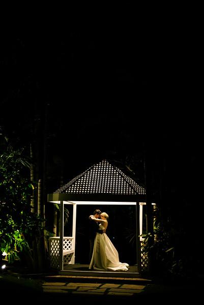 Southern California San Diego Wedding Bahia Resort - Kristen Krehbiel - Kristen Kay Photography-138.jpg