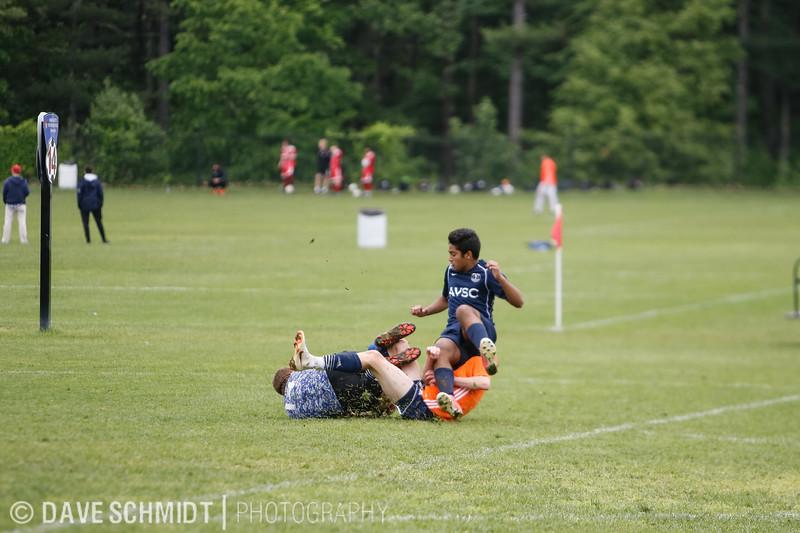 20180526_soccer-9721.jpg