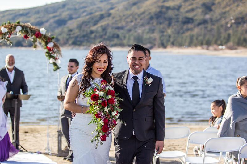 Cardona Wedding-76.JPG