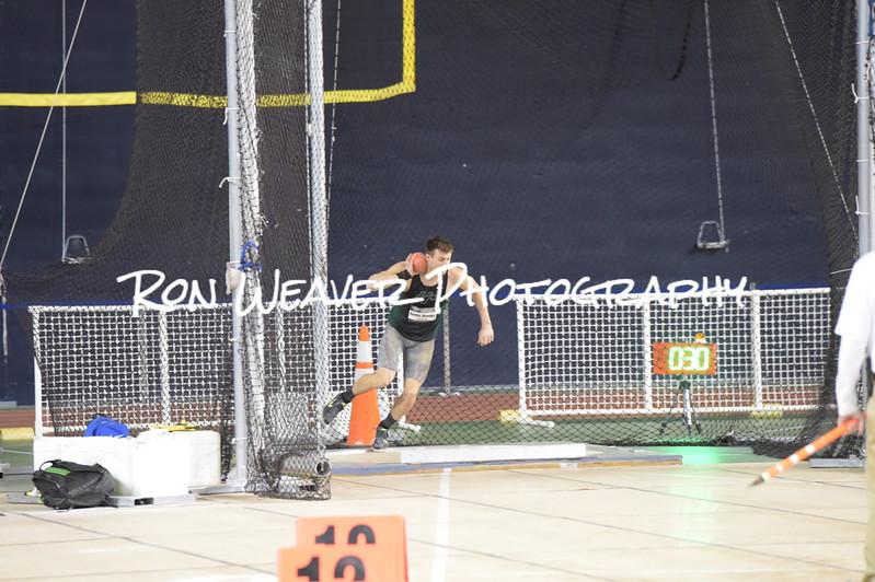 W Pent High jump 898.JPG