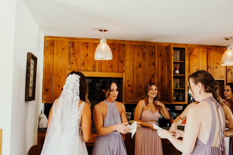 Elise&Michael_Wedding-Jenny_Rolapp_Photography-433.jpg