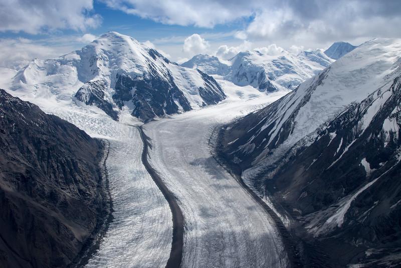 Alaska 2015 - Denali -  072115-1602.jpg