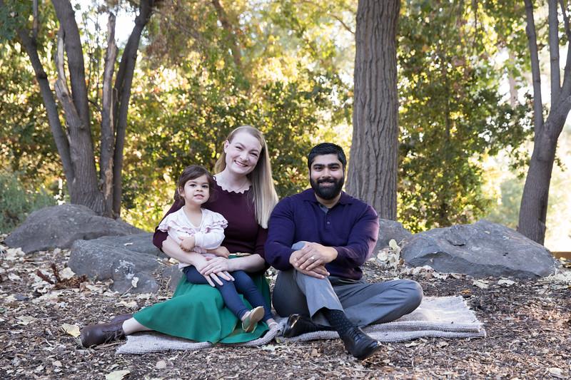 Chiruvolu Family-6.jpg