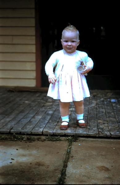 1960-9 (2) Louise 15 mths.JPG