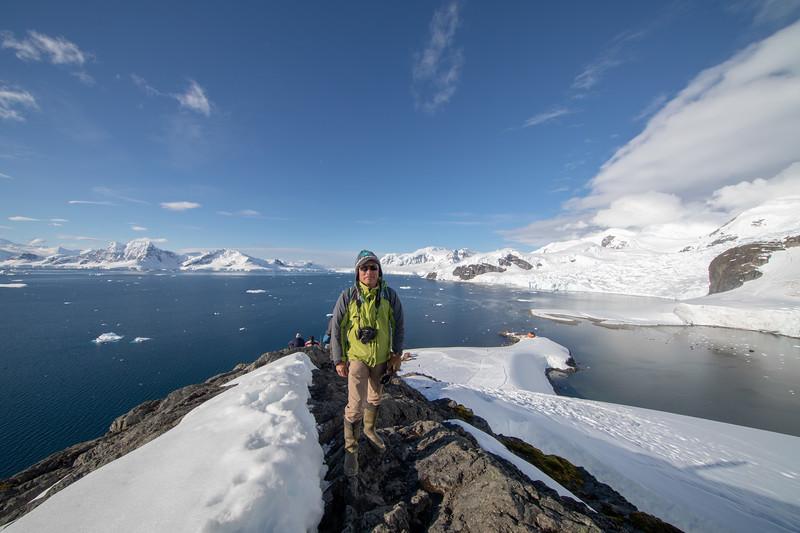 2019_01_Antarktis_04059.jpg