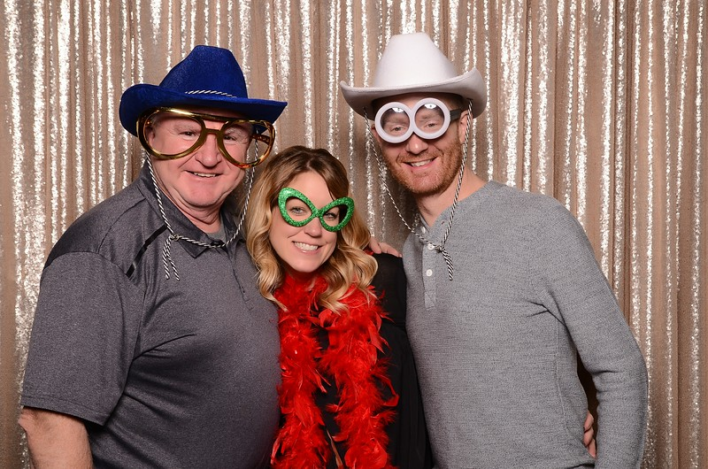 20180324_MoPoSo_Seattle_Photobooth_Number6Cider_Thoms50th-182.jpg