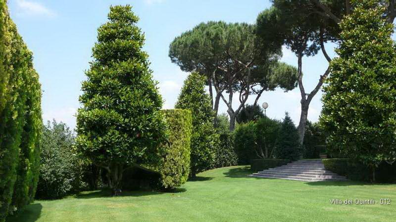 Villa dei Quintili - 012.jpg