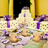 Quinceanera cakes-Ideas for quinceanera cakes : Quinceanera cakes - Looking for quinceanera cakes ideas?