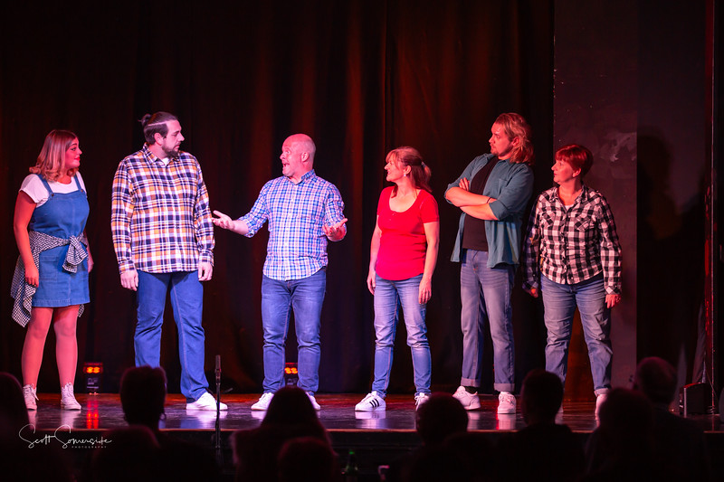 St_Annes_Musical_Productions_2019_048.jpg