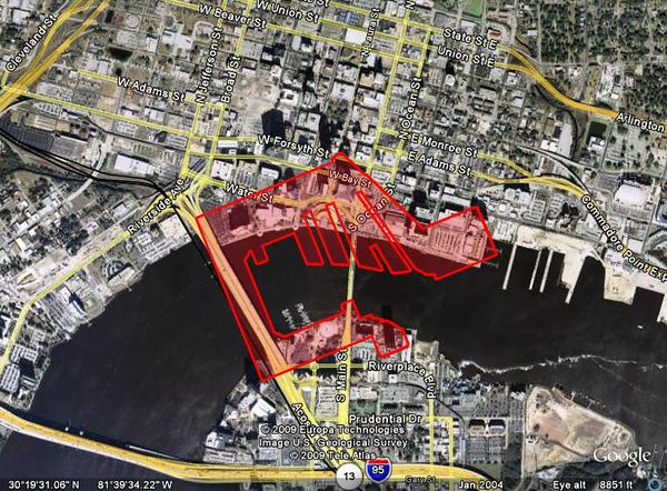 Jax-Baltimore Overlay.jpg