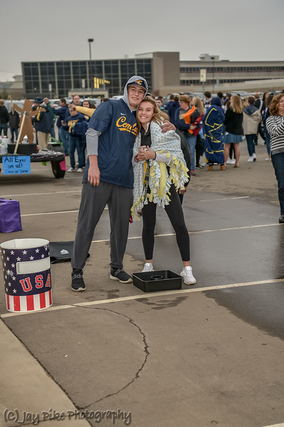 October 5, 2018 - PCHS - Homecoming Pictures-34.jpg