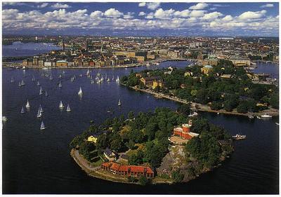 2005_04 Sweden