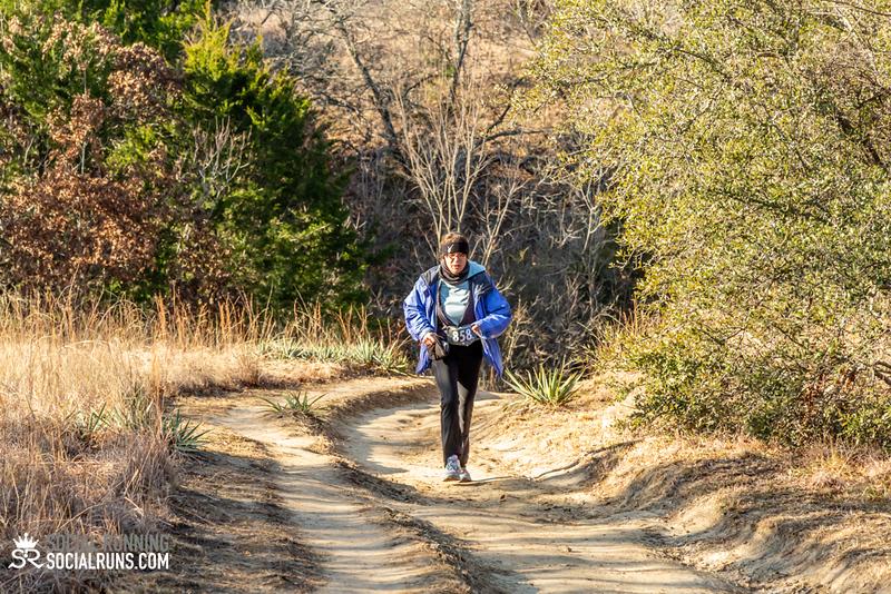 SR Trail Run Jan26 2019_CL_4828-Web.jpg