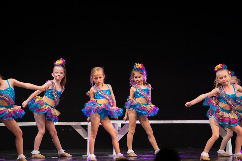 Dance Productions Recital 2019-152.jpg