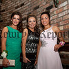 St Mary's High School Newry Formal Dinner Dance in the Canal Court Hotel on Friday last.Danielle Kinney, Colleen Marks,Tiarna Kearns.R1340722