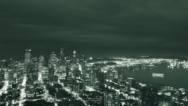 EmeraldCity2010.jpg