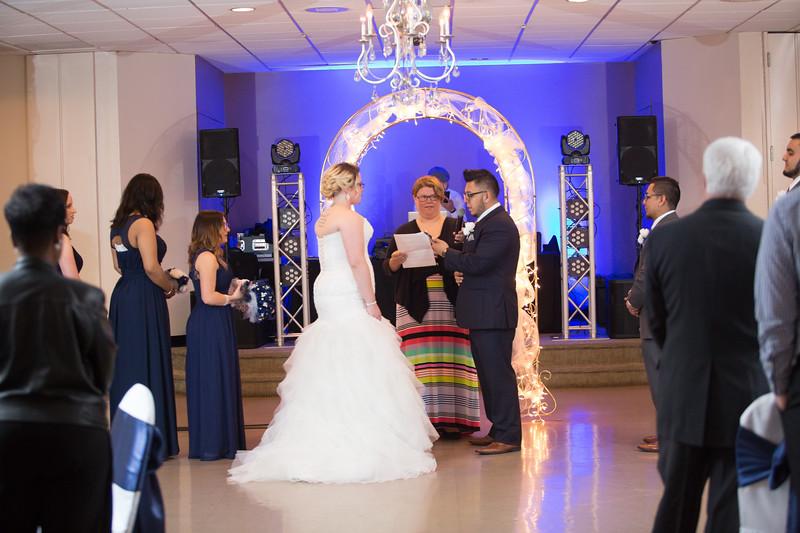 Diaz Wedding-2506.jpg