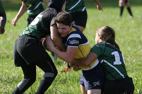 kwhipple_rugby_furies_20161029_206.jpg