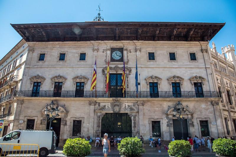 2017-06-13 Palma De Mallorca Spain 024.jpg