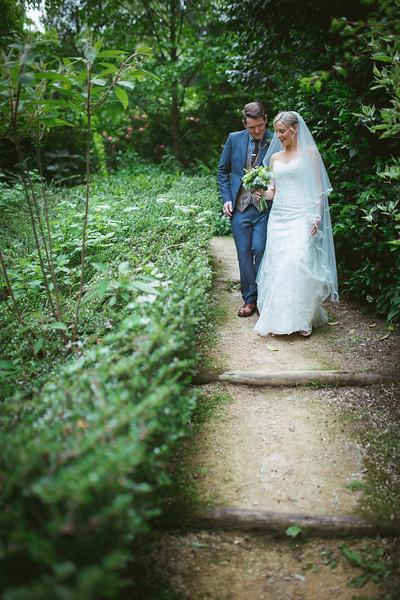 Laura-Greg-Wedding-May 28, 2016_50A1112.jpg
