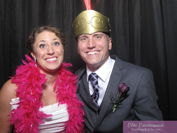 10/3/14 Seeburger Photobooth