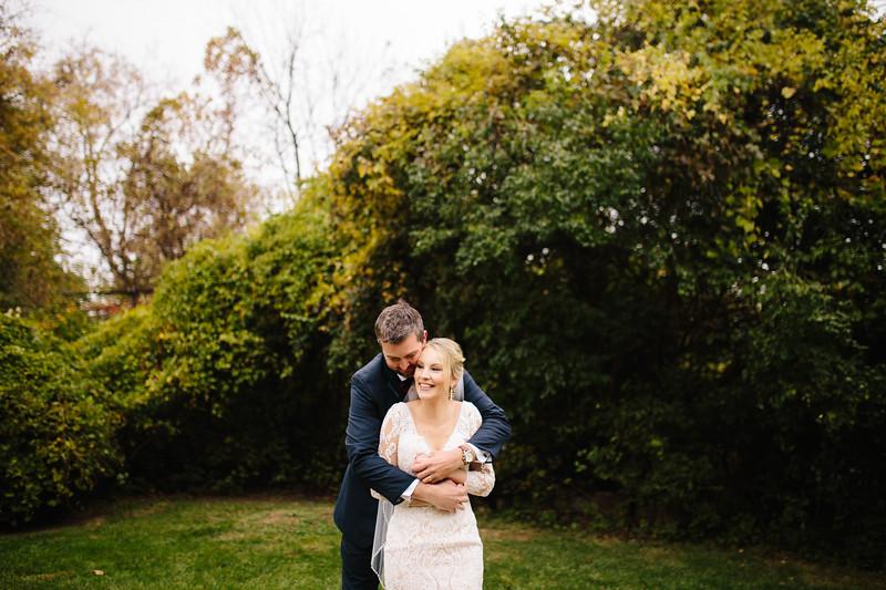 katelyn_and_ethan_peoples_light_wedding_image-452.jpg