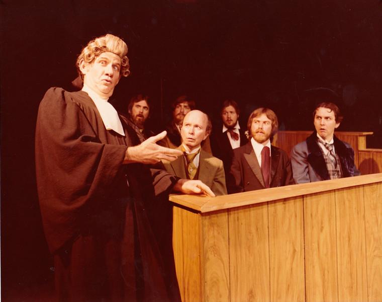 TrialbyJury1982-6.jpg