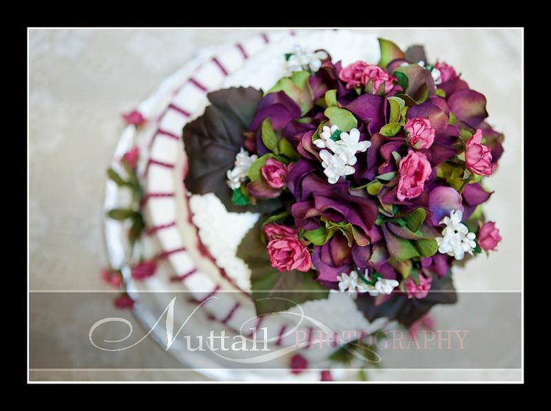 Nuttall Wedding 152.jpg