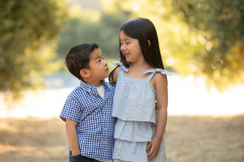 Nguyen Family-3.jpg
