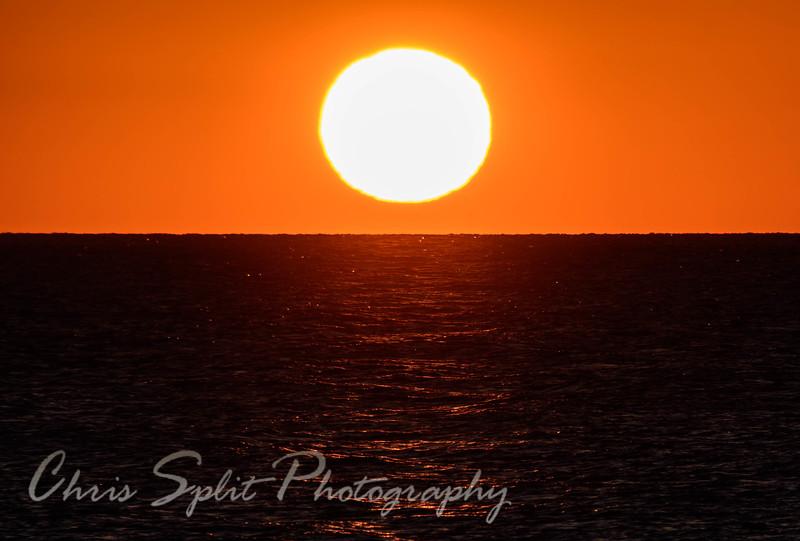 sunrise3 (1 of 1).jpg