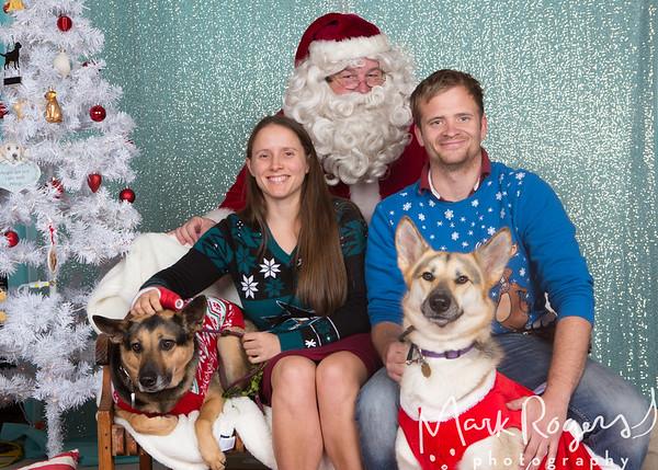 GGLRR Santa Photos 2016