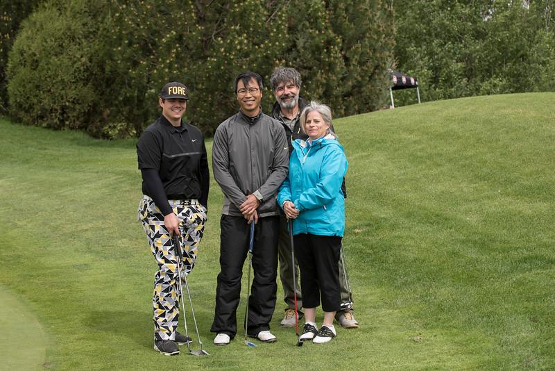 LOC Golf 18-139.jpg