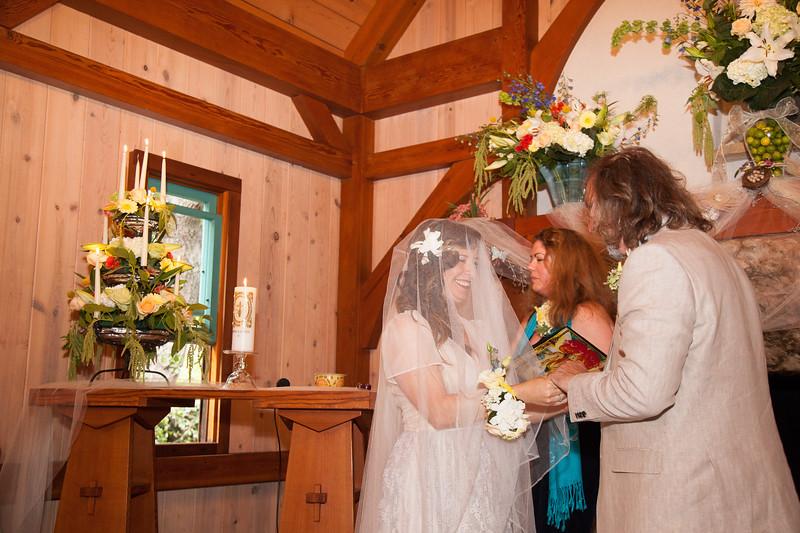 Anya & Bills Wedding August 03, 2014 0223.JPG
