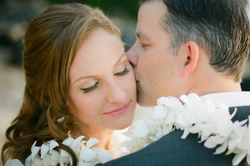 maui-wedding-photographer-gordon-nash-24.jpg