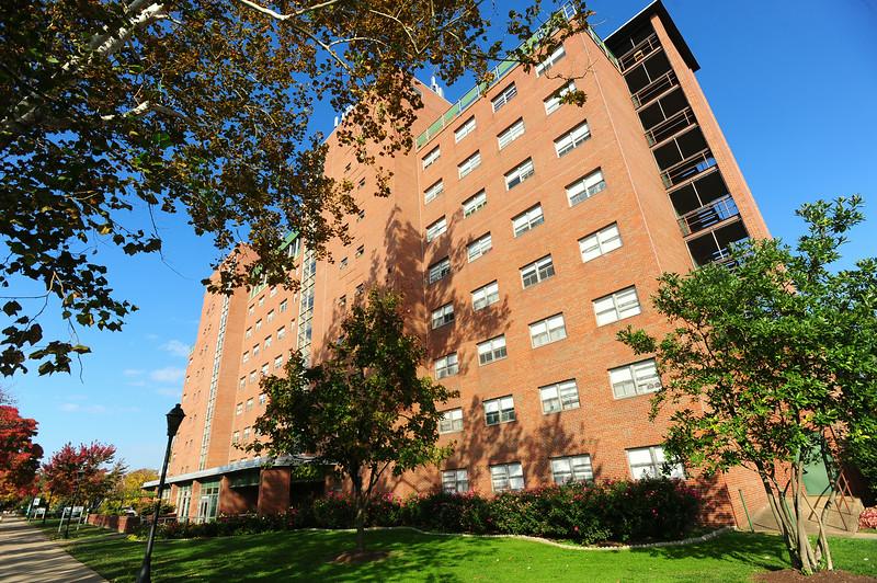 holderby hall1257.jpg