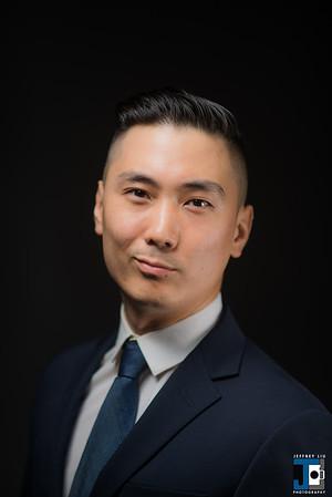 David Kim Pepto