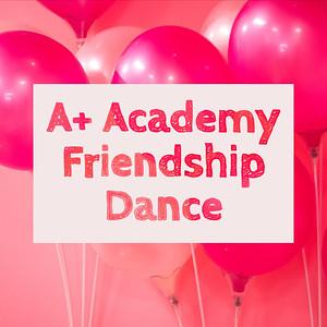 022318 - A+ Academy