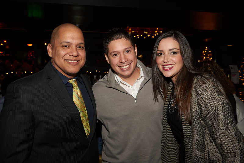 Catapult-Holiday-Party-2016-124.jpg