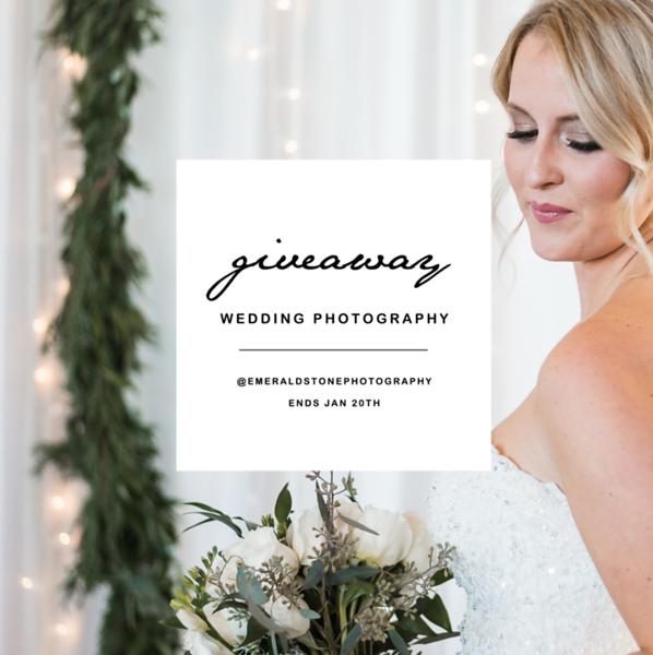 JAN WEDDING GIVEAWAY SQUARE.png