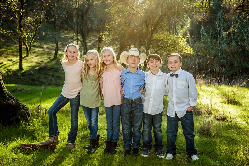 01-06 Savannah's Family-1657-2.jpg