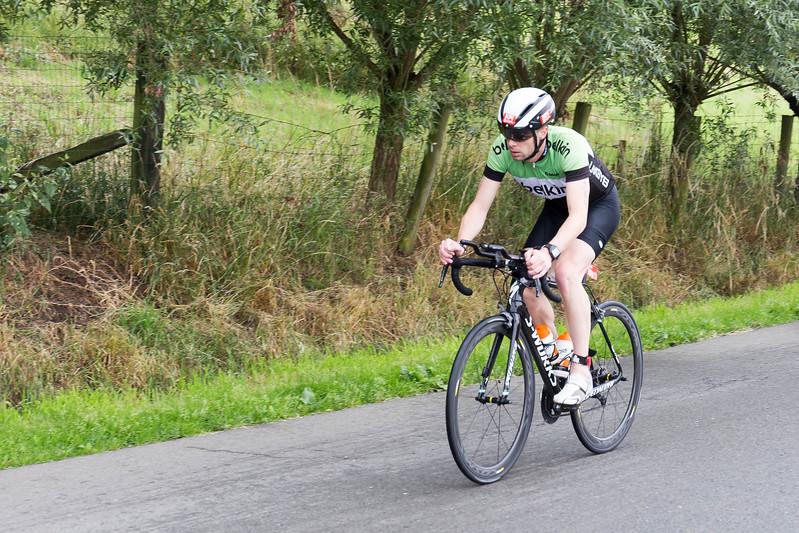 Challenge-Geraardsbergen-Rene-101.jpg