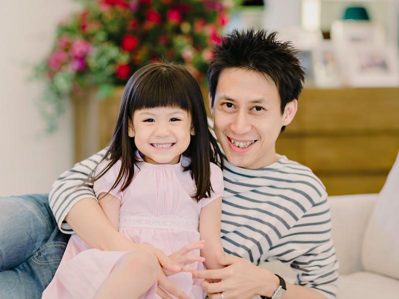 Lovely_Sisters_Family_Portrait_Singapore-4504.JPG
